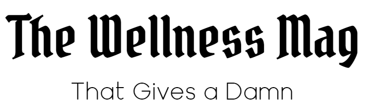 The Wellness Magazine.co - Covidwellness